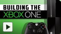 vidéo : Inside Gaming - Comment faire une Xbox One