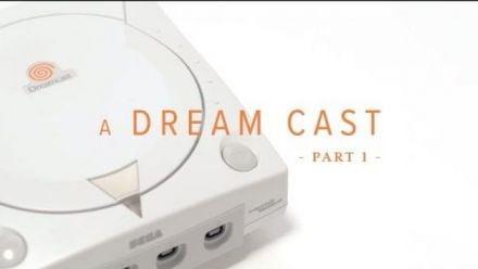Quid de Saturn et Dreamcast Mini ? SEGA répond