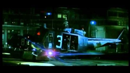 vidéo : New York 1997 (1981) Bande annonce