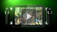 vidéo : Project Fiona