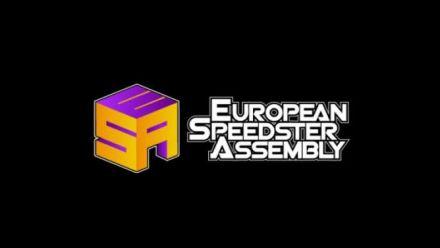 vidéo : ESA 2014 - Blue Restream FR