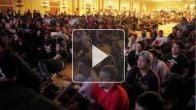 vidéo : EVO 2K12 : The Fans