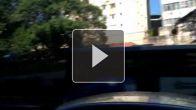 vidéo : RE6 : Rumeur 2
