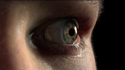 vidéo : L'ahurissant futur des graphismes Next Gen en vidéo