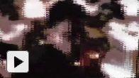 vid�o : Godzilla teaser 3