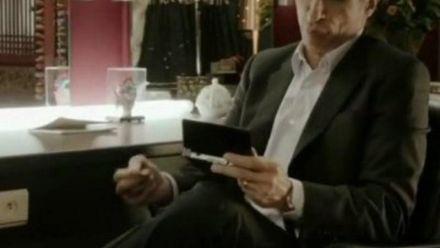 vid�o : Publicité Nintendo 3DS avec Nagui