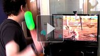 vid�o : Reportage : PS Move