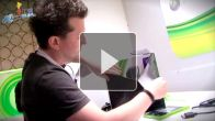 vid�o : E3 10 : déballage de la Xbox 360 Slim