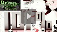 vidéo : Debug Mode : Combien de temps pour un 101% ?