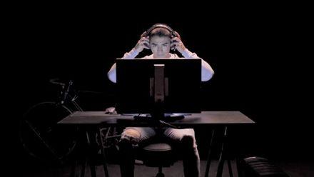 TEST du Casque Gaming Plantronics RIG 500 Pro HC : Léger et performant