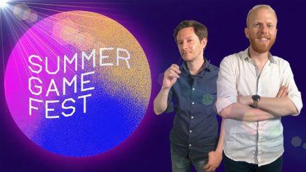 vidéo : Le Summer Game Fest Kickoff Live 2021 avec Thomas et Plume (REPLAY)