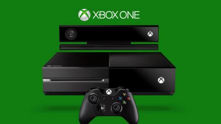 vidéo : Conférence Xbox One Gamescom