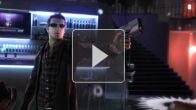 Vidéo : Saints Row 3 : Trailer Power Announce