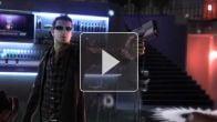 Vid�o : Saints Row 3 : Trailer Power Announce