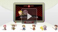 vid�o : Theatrhythm Final Fantasy - Trailer E3