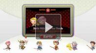 Vid�o : Theatrhythm Final Fantasy - Trailer E3