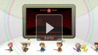 Vid�o : Theatrhythm Final Fantasy - Special Trailer