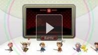 Vid�o : Theatrhythm Final Fantasy - Special Trailer