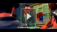 Vidéo : L.A. Noire DLC Joints à Gogo Trailer
