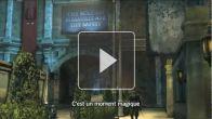 Les coulisses de Dishonored, partie 4 : Finalisation