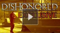 Dishonored - Interview Gamespot