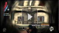 Dishonored - Gameplay E3 2012 G4TV