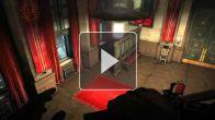 Dishonored : Vidéo interactive