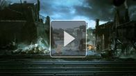 Dishonored : première bande annonce