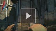 Dishonored : E3 2012 Gameplay