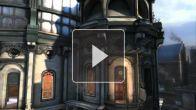 Les coulisses de Dishonored, partie 3 : Expérience