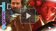 Dishonored : nos fatales impressions vidéo