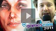 Gamescom 2011 > Dishonored, nos impressions