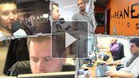Dishonored : Notre visite chez Arkane Studios