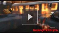 Vid�o : THQ annonce WWE Brawl