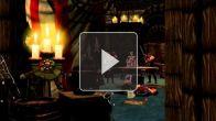 Vid�o : Les Sims Medieval Nobles et pirates Trailer #1