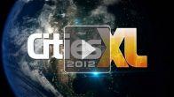 Vid�o : CitiesXL 2012 - Official Trailer