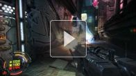 Vid�o : Hard Reset - Trailer de Gameplay