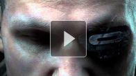 Hard Reset - Trailer