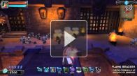 Vid�o : Orcs Must Die! - Trailer