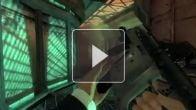 Vid�o : GoldenEye Reloaded : Multiplayer Trailer