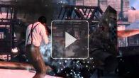 Vid�o : GoldenEye 007 Reloaded : Launch Trailer