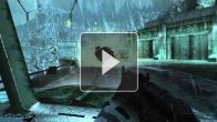 Vid�o : Goldeneye 007 Reloaded Reveal Trailer