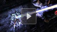 vid�o : Ultimate Marvel vs. Capcom 3 - Cinématique d'intro