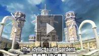Vidéo : Bande-Annonce