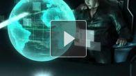 Vid�o : Tekken Blood Vengeance : 7 Minutes