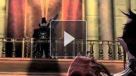 Aion - Assaut sur Balauréa - features vidéo