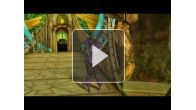 vidéo : Aion - Boogie