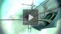 Aion : Assaut sur Balauréa en Trailer