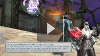 Vid�o : Aion Patch 2.5