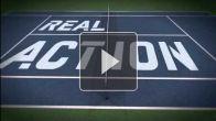 GC > Trailer Grand chelem Tennis 2